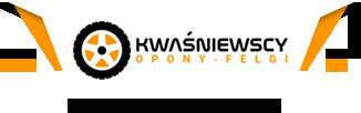 Opony Kwaśniewscy